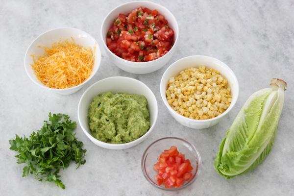 Burrito Bowls-1-15