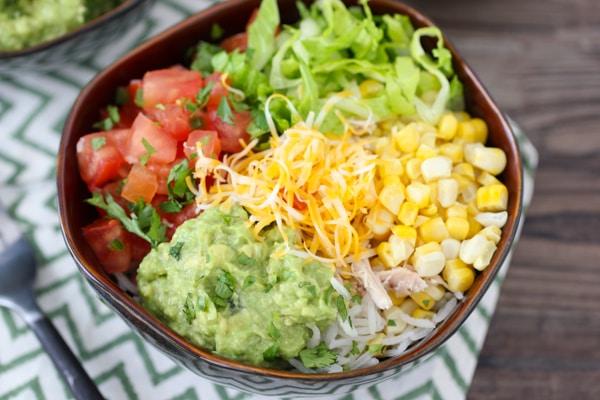 Burrito Bowls-1-9