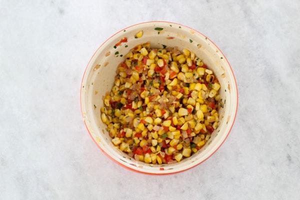 Fire Roasted Corn Salad-1-11