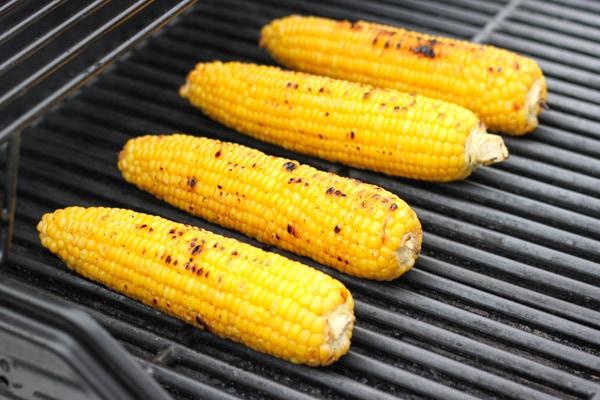 Fire Roasted Corn Salad-1-13