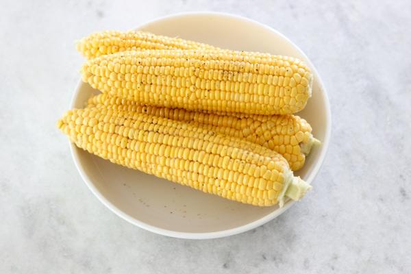 Fire Roasted Corn Salad-1-15
