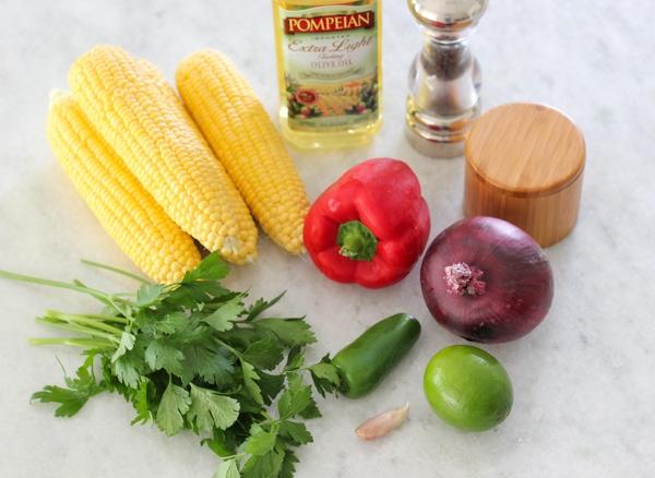 Fire Roasted Corn Salad-1-16