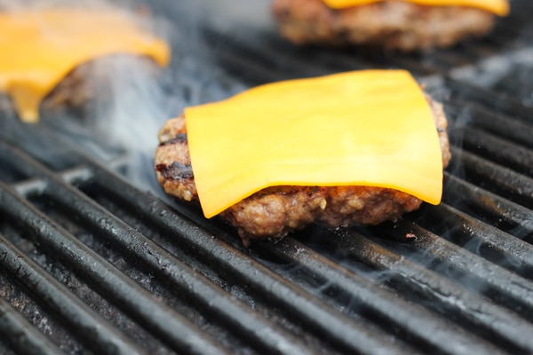 Grilled Cheeseburgers-1-12