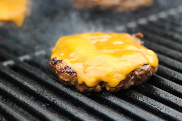 Grilled Cheeseburgers-1-13