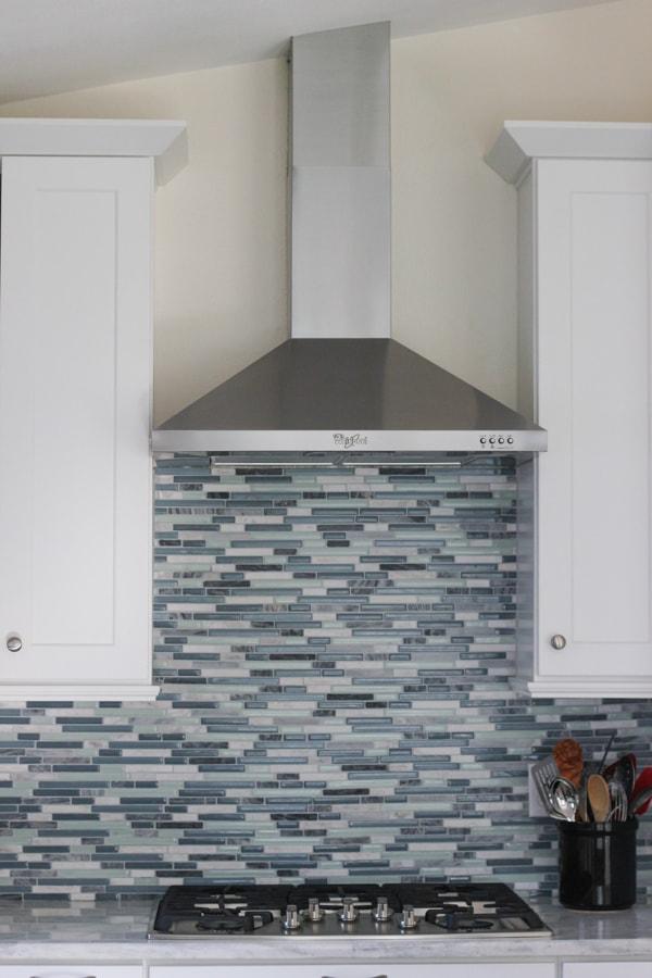 Kitchen Appliances on Craigslist-1-3