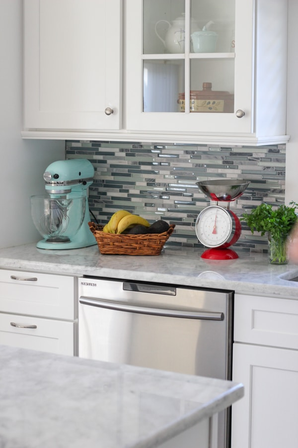 Kitchen Appliances on Craigslist-1-6