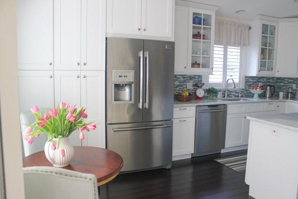 Kitchen Appliances on Craigslist-1-7