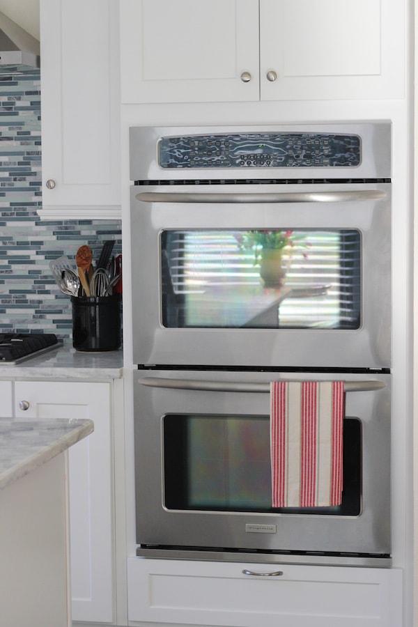 Kitchen Appliances on Craigslist-1-9 copy