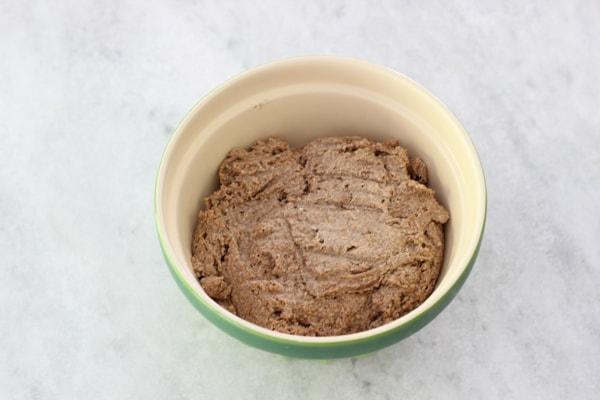 Whole Wheat Bread-2