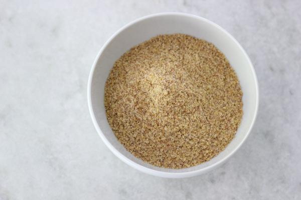 Whole Wheat Bread-4
