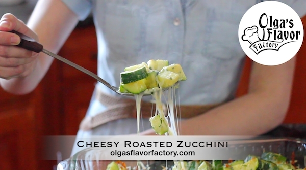 cheesyroastedzucchini1 copy