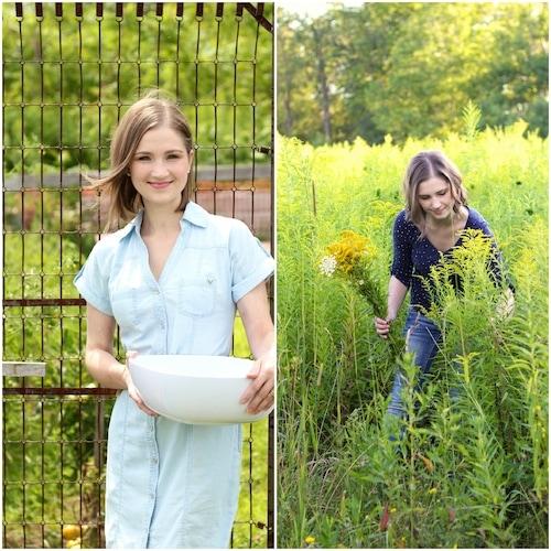 gardenandflowers copy