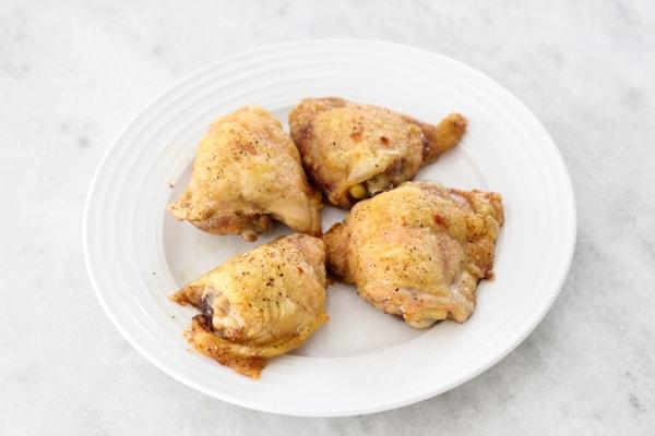 Chicken Pot Pie Pasta-1-26