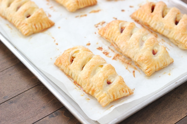 Guava and Cream Cheese Pastries-10