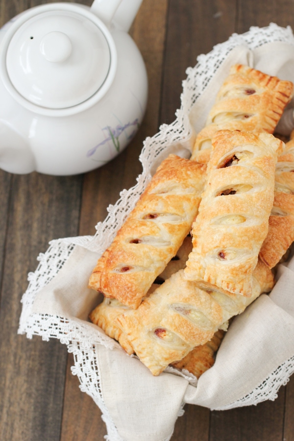 Guava and Cream Cheese Pastries-13