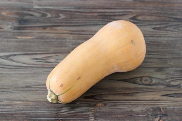 Butternut Squash-1-4