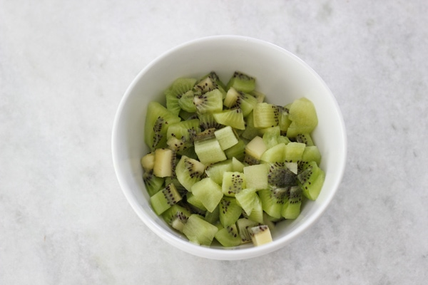 Easy Tropical Fruit Salad-3