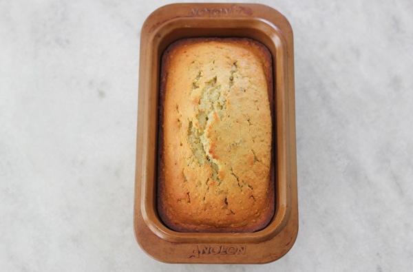 Pistachio Loaf-12-2