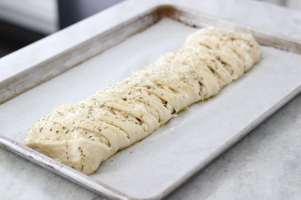 Antipasti Stromboli-11