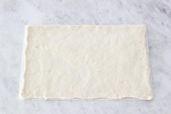 Antipasti Stromboli-2