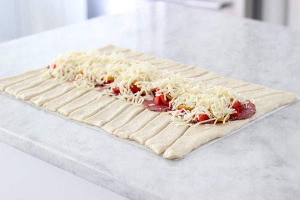 Antipasti Stromboli-7