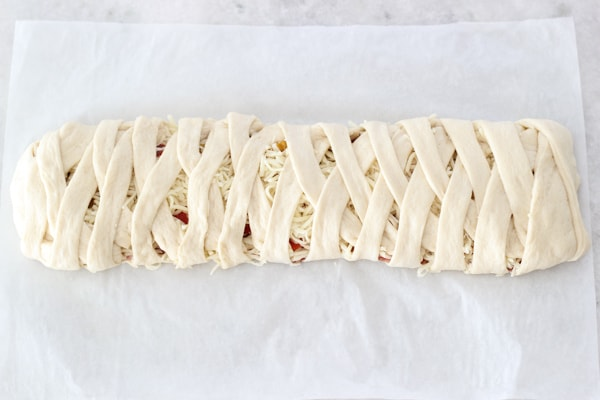 Antipasti Stromboli-9