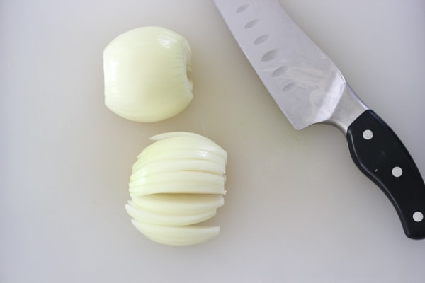 French Onion Mini Meatloaves-2