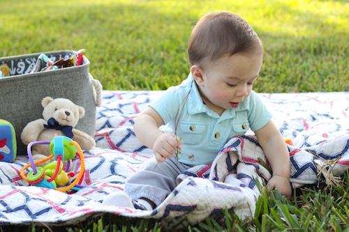 Nathaniel 8 months-1-8