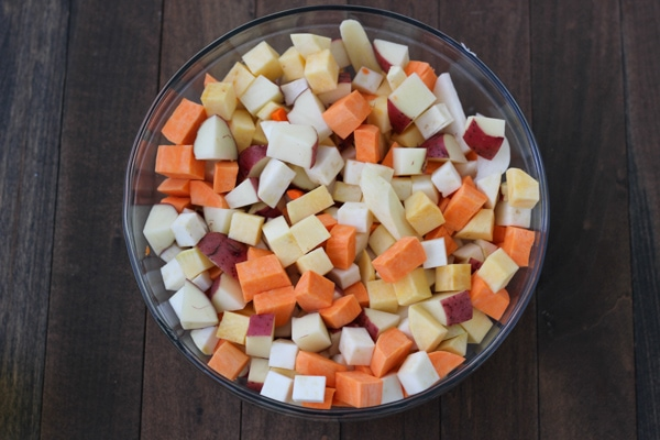 Roasted Root Vegetables-3