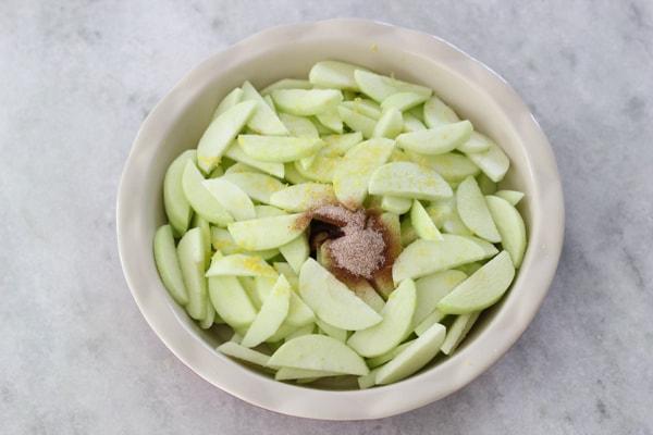 Swiss Apple Pie-2