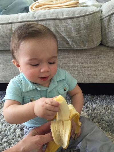 Feeding My Baby-1-11