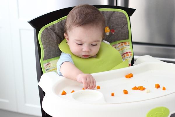Feeding My Baby-2-3