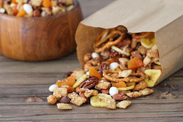 Tropical Chex Party Mix-10