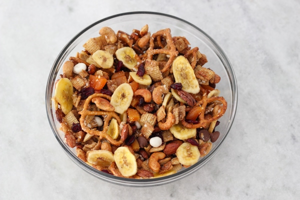 Tropical Chex Party Mix-9