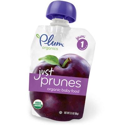 baby_just_prunes_1_pouche