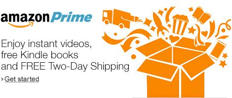 Amazon_Prime_Wide
