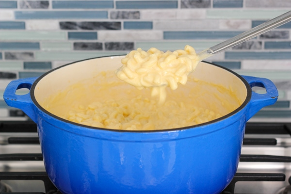Macaroni and Cheese-15
