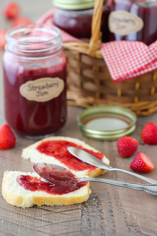 Strawberry Jam-17