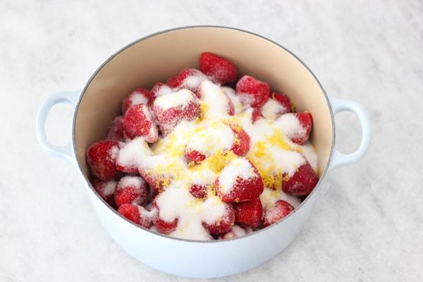 Strawberry Jam-2