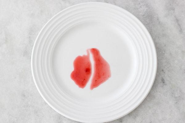 Strawberry Jam-7