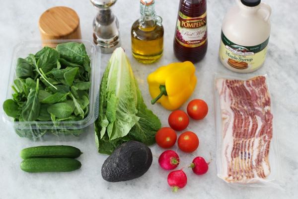 Deluxe BLAT Salad-1-11
