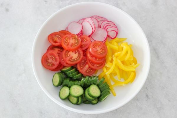 Deluxe BLAT Salad-3