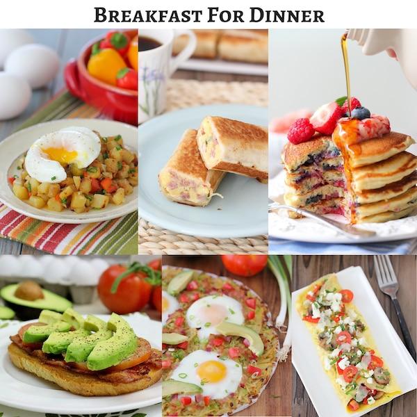 Breakfastfordinner copy