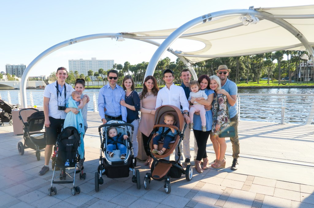 Family Picture February 2016-1-2