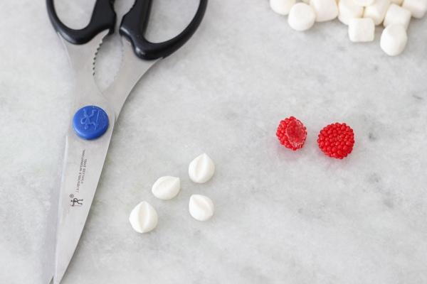 Raspberry Swirl Cupcakes-14