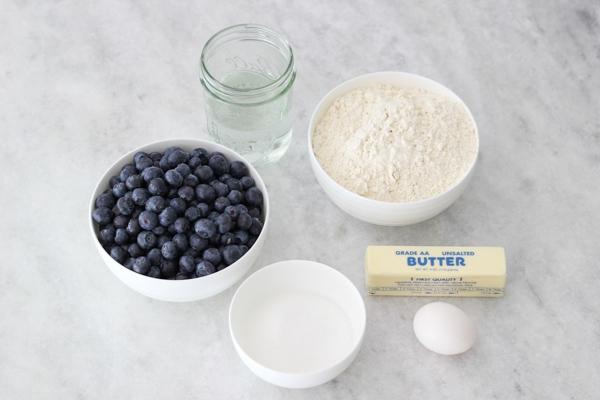 Blueberry Vareniki-1-16