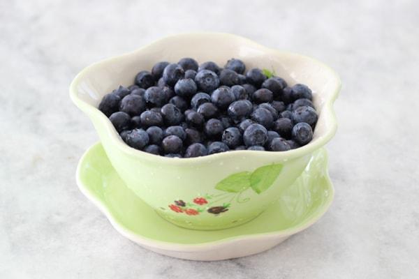 Blueberry Vareniki-1-20