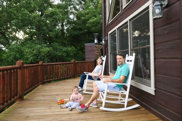 Family Cabin Retreat-1-30