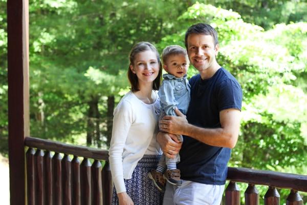 Family Cabin Retreat-3-3