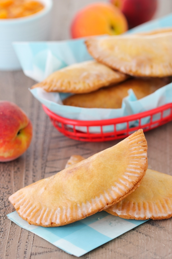 Peach Hand Pies-1-15